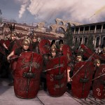 total-war-rome-2-army-screenshot_1600