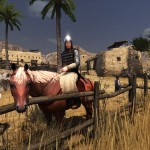 Bannerlord_04