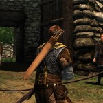 Bannerlord_09