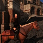 Bannerlord_12