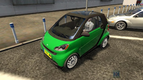 Smart-Fortwo-1.2.5