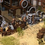 The Settlers Rise Of An Empire Download
