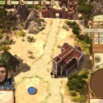 The-Settlers-Rise-of-an-Empire-Demo_6