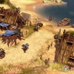 The Settlers Rise of an Empire2