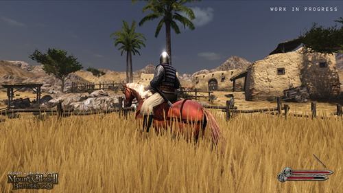 mount_blade_2_bannerlord