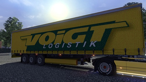 Voigt-Logistik-Trailer-Skin