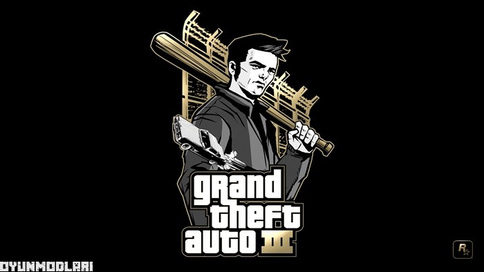 Photo of Gta 3 Hileleri