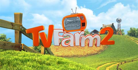 Photo of Tv Farm 2 İnceleme