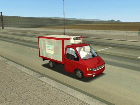 ford_transit_haulin