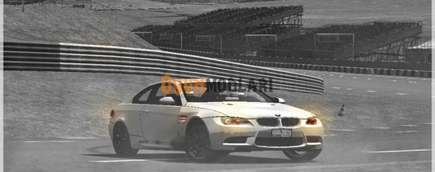 Photo of BMW M3 E92 Live For Speed