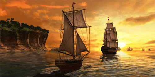 Photo of Commander: Conquest of the Americas
