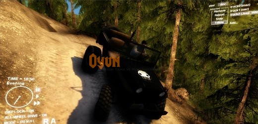 Photo of JeepWilly-702-SID Spintires