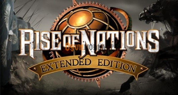 Photo of Rise Of Nations Extended Edition Video Serisi
