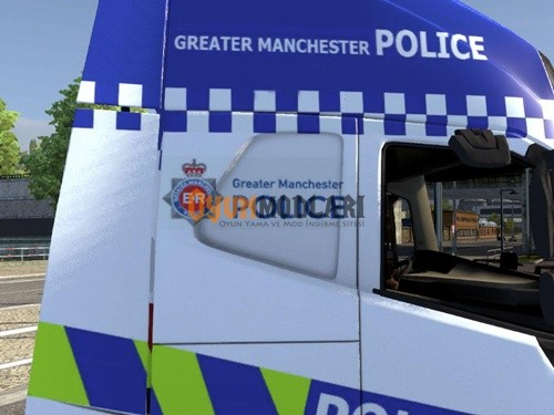 Volvo-FH-2012-Greater-Manchester-Police-Skin-1
