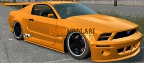 ford-mustang-concept-1