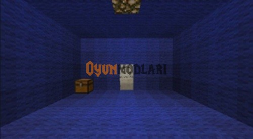 Photo of Minecraft – Odadan Kaçış Harita