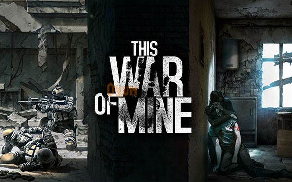 Photo of This War Of Mine İpuçları