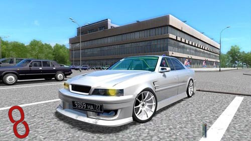 toyota-chaser-JZX100