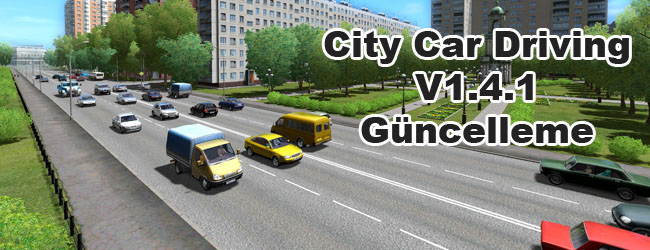 city_car_driving_ccd_141_guncelleme_mod_installer