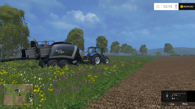 krone-big-balya-makina-1