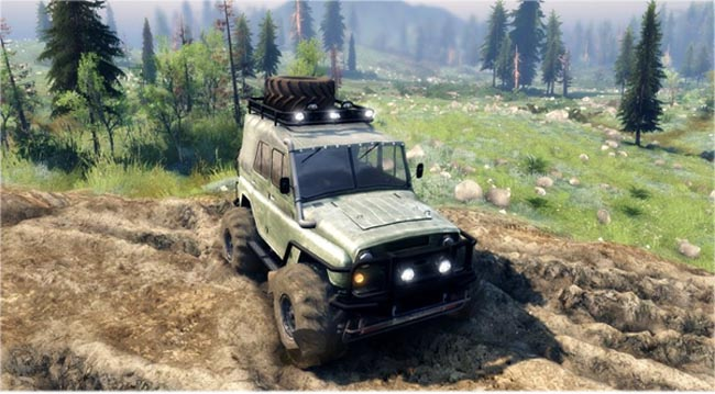 uaz-turbo-araba-modu