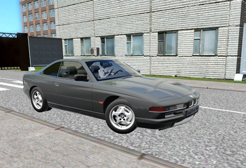 bmw-850csi-city-car