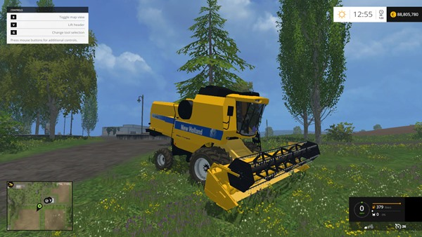 new-holland-bicer-2