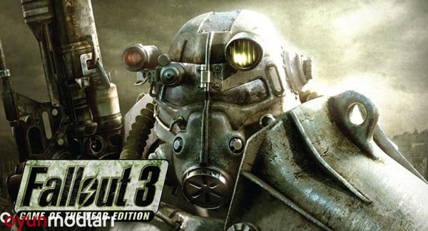 fallout3_cover