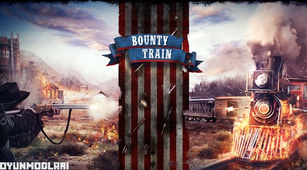 bounty_train_kapak