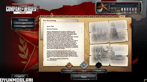 company_of_heroes_2_save