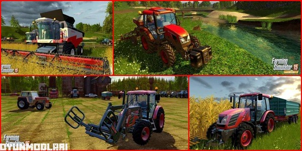 fs15_goldedition