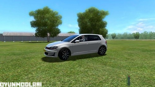 volkswagen_golf_gti_2014_model