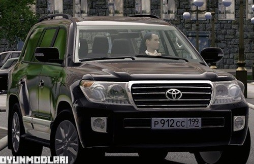 toyota_land_cruiser_200_araba_yamasi