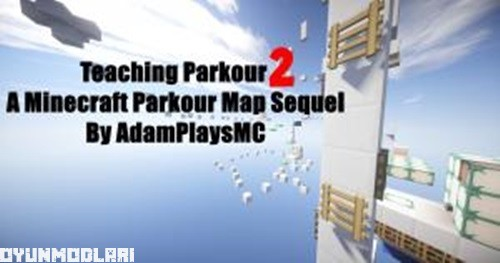 teaching_parkour_haritasi