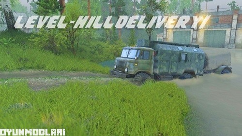 level-hilldelivery
