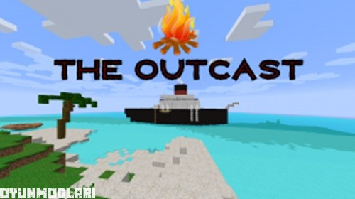 the_outcast_haritasi