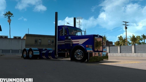peterbilt-389-jarco-transport-skin