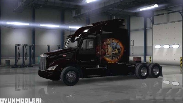 peterbilt-579-star-trek-skin