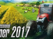 professional-farmer-2017-1