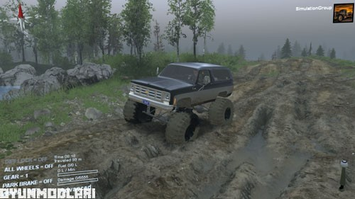 blazer_monster_truck