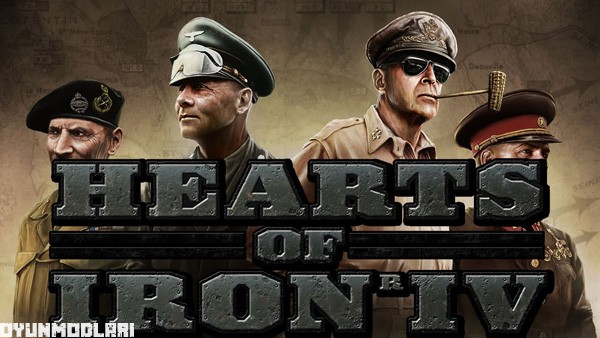 Photo of Hearts Of Iron 4 Hileleri – Hepsi