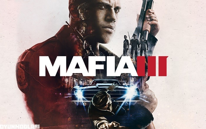 Photo of Mafia 3 Duvarkağıtları
