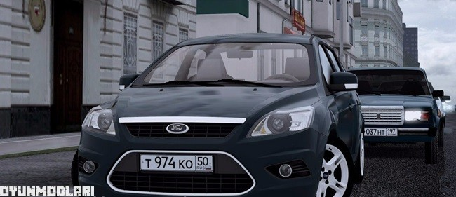 ford_focus_2_sedan_araba_yama