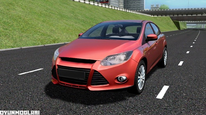 ford_focus_3_araba