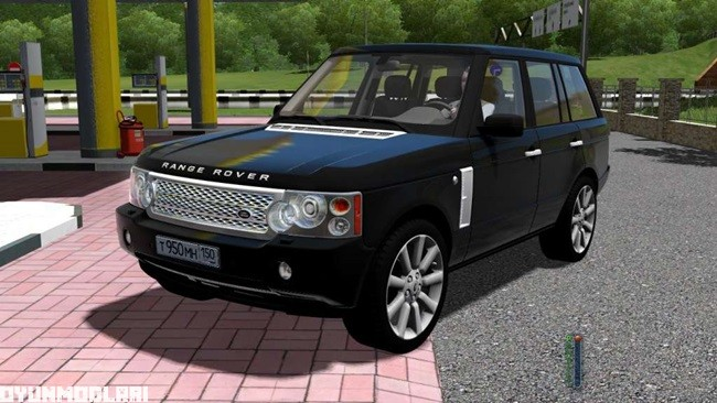 range_rover_vogue_supercharged_2008_model
