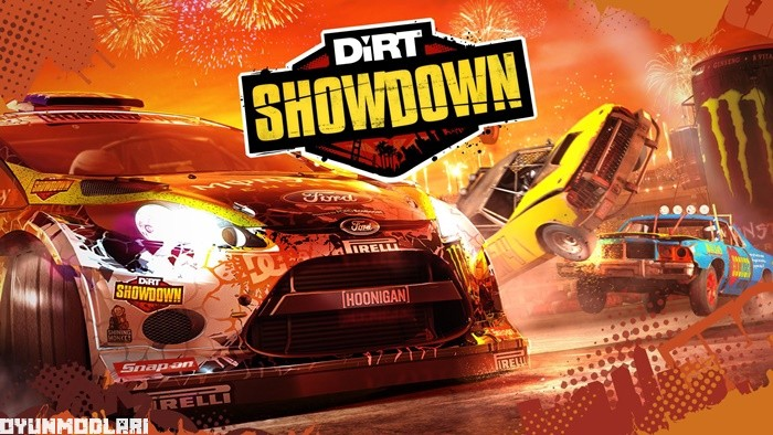 dirt-showdown-ucretsiz-steamkodu