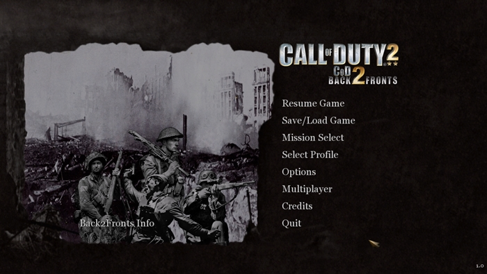 cod2-back2front2