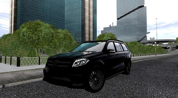 mercedes-benz-gls-