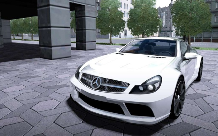 mercedes-benz-sl65-01