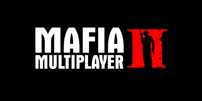 mafia2-multiplayer